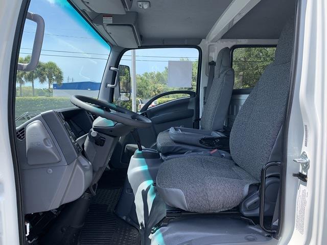 2021 Chevrolet LCF 4500 4x2, Premier Truck Center Landscape Dump #1F202457 - photo 6