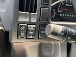 2021 Chevrolet LCF 4500 4x2, Premier Truck Center Landscape Dump #1F202457 - photo 14