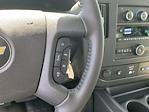 2021 Chevrolet Express 3500 DRW 4x2, J&B Truck Body Cutaway Van #1G008901 - photo 14