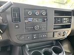 2021 Chevrolet Express 3500 DRW 4x2, J&B Truck Body Cutaway Van #1G008901 - photo 15