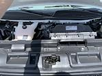 2021 Chevrolet Express 3500 DRW 4x2, J&B Truck Body Cutaway Van #1G008901 - photo 7