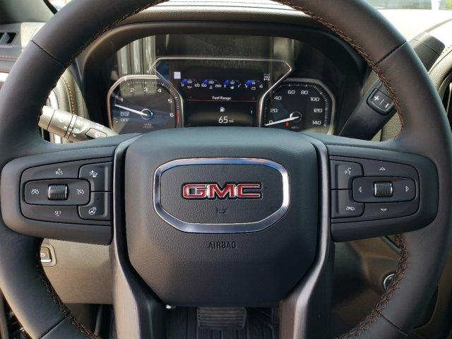2019 Sierra 1500 Crew Cab 4x4,  Pickup #C19227 - photo 16