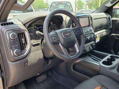 2019 Sierra 1500 Crew Cab 4x4,  Pickup #C19227 - photo 8