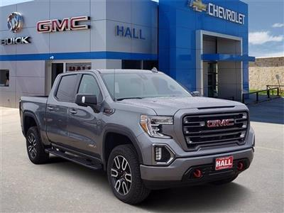 2020 GMC Sierra 1500 Crew Cab 4x4, Pickup #C20266 - photo 1