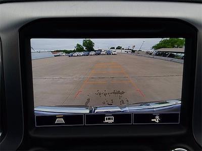 2021 GMC Sierra 1500 Crew Cab 4x4, Pickup #C21327 - photo 17