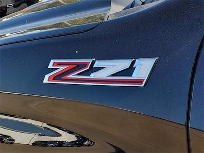 2021 Silverado 1500 Crew Cab 4x4,  Pickup #C21388 - photo 8