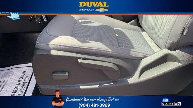 2020 Chevrolet Colorado Extended Cab 4x4, Pickup #221254 - photo 9