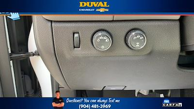 2020 Chevrolet Colorado Extended Cab 4x4, Pickup #221254 - photo 10