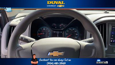 2020 Chevrolet Colorado Extended Cab 4x4, Pickup #221254 - photo 12
