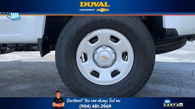 2020 Chevrolet Colorado Extended Cab 4x4, Pickup #221254 - photo 7