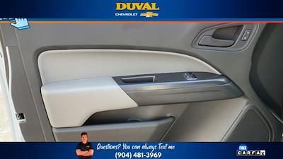 2020 Chevrolet Colorado Extended Cab 4x4, Pickup #221254 - photo 2