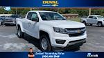 2020 Chevrolet Colorado Extended Cab 4x4, Pickup #221254 - photo 1
