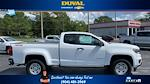 2020 Chevrolet Colorado Extended Cab 4x4, Pickup #221254 - photo 20
