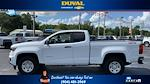 2020 Chevrolet Colorado Extended Cab 4x4, Pickup #221254 - photo 5