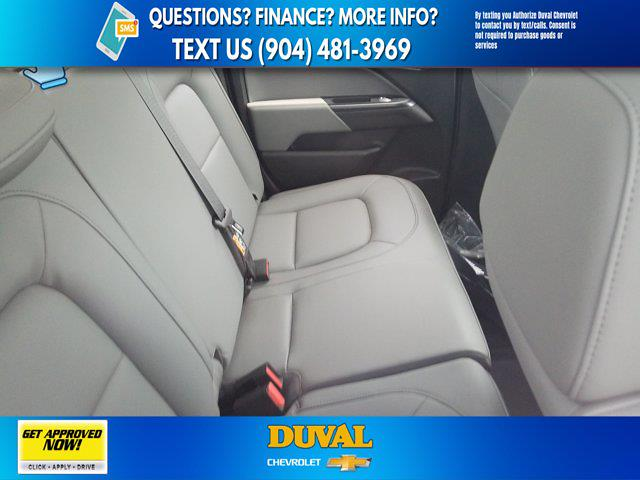 2020 Chevrolet Colorado Crew Cab 4x2, Pickup #222870 - photo 12