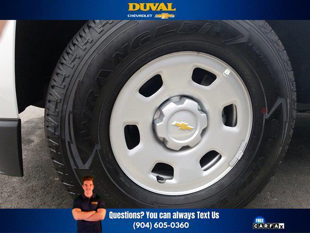 2020 Chevrolet Colorado Crew Cab RWD, Pickup #222870 - photo 7