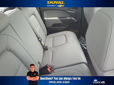 2020 Chevrolet Colorado Crew Cab RWD, Pickup #222870 - photo 12