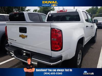 2020 Chevrolet Colorado Crew Cab 4x2, Pickup #222870 - photo 6