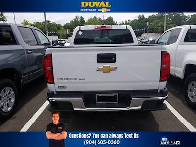 2020 Chevrolet Colorado Crew Cab 4x2, Pickup #222870 - photo 3