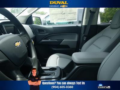 2020 Chevrolet Colorado Crew Cab RWD, Pickup #222870 - photo 8