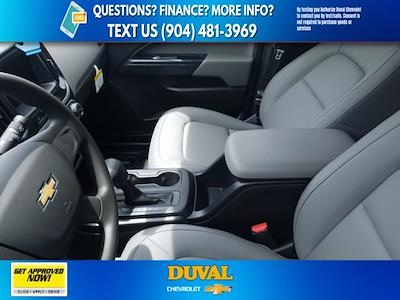 2020 Chevrolet Colorado Crew Cab 4x2, Pickup #222870 - photo 9