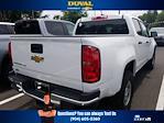 2020 Chevrolet Colorado Crew Cab RWD, Pickup #222870 - photo 6