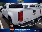 2020 Chevrolet Colorado Crew Cab 4x2, Pickup #222870 - photo 2