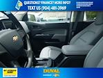 2020 Chevrolet Colorado Crew Cab 4x2, Pickup #222870 - photo 8