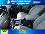 2020 Chevrolet Colorado Crew Cab RWD, Pickup #222870 - photo 9