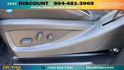 2018 Chevrolet Silverado 2500 Crew Cab 4x4, Pickup #JF119164 - photo 14