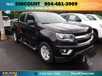 2019 Chevrolet Colorado Crew Cab RWD, Pickup #K1150172 - photo 10