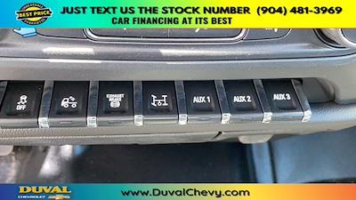 2019 Chevrolet Silverado 4500 Regular Cab DRW 4x2, Knapheide Platform Body #KH886091 - photo 13