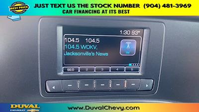 2019 Chevrolet Silverado 4500 Regular Cab DRW 4x2, Knapheide Platform Body #KH886091 - photo 14