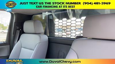 2019 Chevrolet Silverado 4500 Regular Cab DRW 4x2, Knapheide Platform Body #KH886091 - photo 16