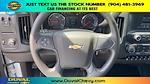 2019 Chevrolet Silverado 4500 Regular Cab DRW 4x2, Knapheide Platform Body #KH886091 - photo 20