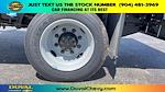 2019 Chevrolet Silverado 4500 Regular Cab DRW 4x2, Knapheide Platform Body #KH886091 - photo 27