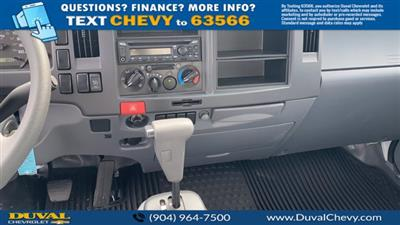 2019 Chevrolet LCF 3500 Regular Cab RWD, Knapheide KVA Dry Freight #KS811668 - photo 18