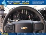 2019 Silverado 1500 Double Cab 4x4, Pickup #KZ397641 - photo 31