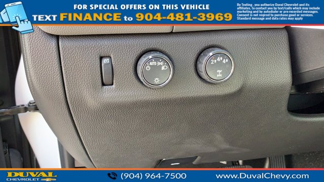 2020 Chevrolet Colorado Extended Cab 4x4, Pickup #L1221221 - photo 12