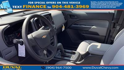 2020 Chevrolet Colorado Extended Cab 4x4, Pickup #L1221221 - photo 4