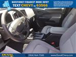 2020 Chevrolet Colorado Extended Cab RWD, Pickup #L1243224 - photo 11