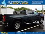 2020 Chevrolet Silverado 2500 Crew Cab 4x4, Pickup #LF129359 - photo 2