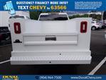 2020 Chevrolet Silverado 2500 Crew Cab RWD, Knapheide Steel Service Body #LF224572 - photo 6