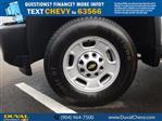 2020 Chevrolet Silverado 2500 Crew Cab RWD, Knapheide Steel Service Body #LF224572 - photo 8