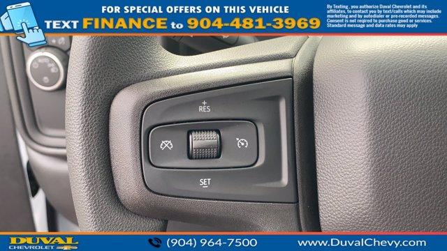 2020 Chevrolet Silverado 2500 Double Cab RWD, Knapheide Steel Service Body #LF275570 - photo 25