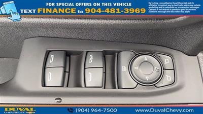 2020 Chevrolet Silverado 2500 Double Cab RWD, Knapheide Steel Service Body #LF275570 - photo 19