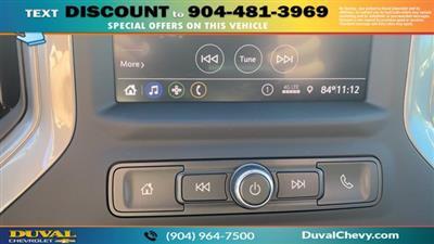 2020 Chevrolet Silverado 2500 Double Cab 4x2, Knapheide Service Body #LF279001 - photo 18