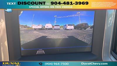2020 Chevrolet Silverado 2500 Double Cab 4x2, Knapheide Service Body #LF279001 - photo 20