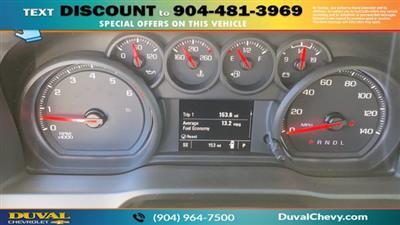 2020 Chevrolet Silverado 2500 Double Cab 4x2, Knapheide Service Body #LF279358 - photo 12