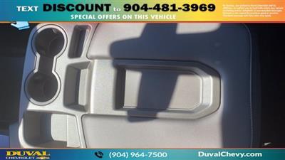 2020 Chevrolet Silverado 2500 Double Cab 4x2, Knapheide Service Body #LF279358 - photo 13
